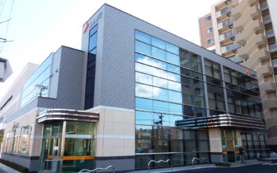福島銀行のカードローン